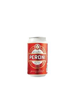 Peroni Rosso 330ml Can