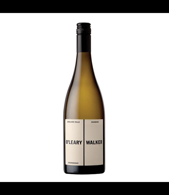 O'Leary Walker Adelaide Hills Chardonnay 2018