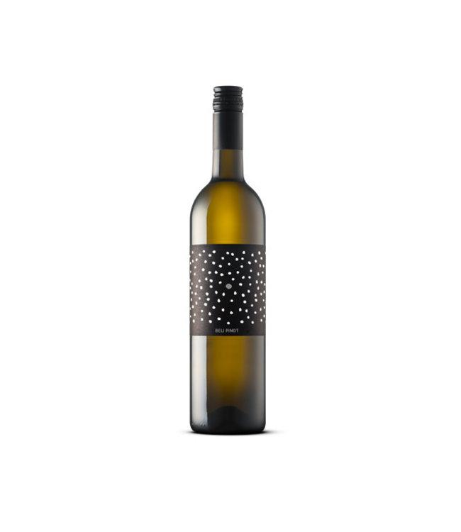 Gonc Beli Pinot (Pinot Blanc) 2018