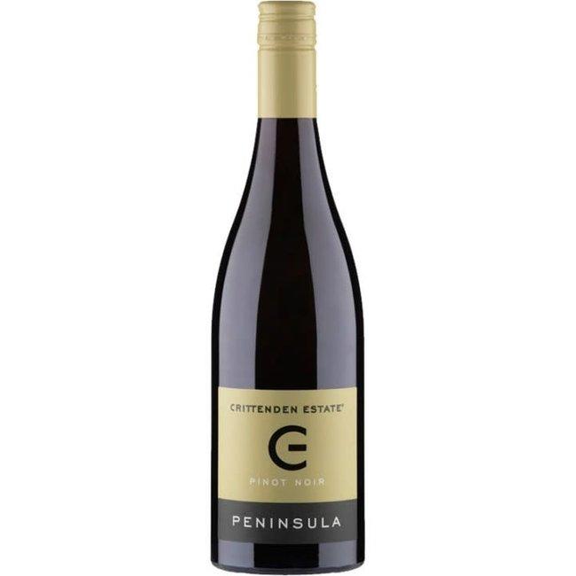 Crittenden Estate Pinot Noir 2018