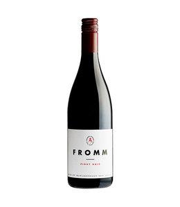 Fromm Pinot Noir 2017