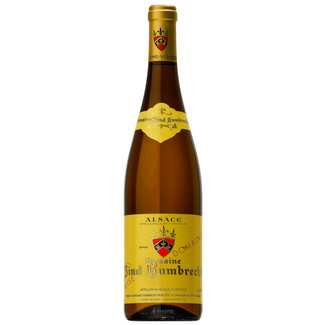 Zind-Humbrecht Zind-Humbrecht Pinot Gris Turckheim 2018