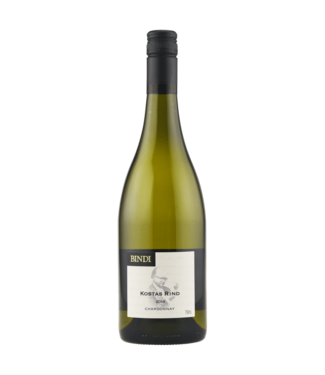 Bindi Bindi Kostas Rind Chardonnay 2019