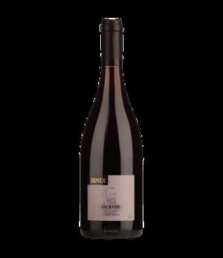 Bindi Bindi Dixon Pinot Noir 2019