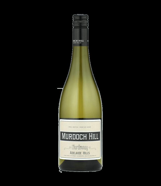 Murdoch Hill Chardonnay 2017
