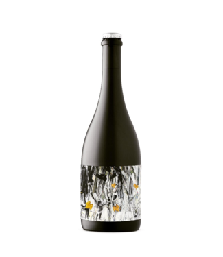 Gonc Canvas Petnat 2019
