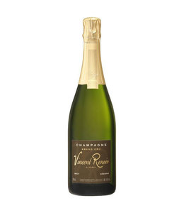 Champagne Renoir Verzy Grand Cru Extra Brut 2008
