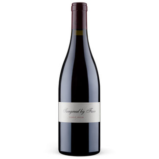 By Farr By Farr Sangreal Pinot Noir 2018