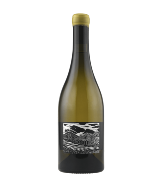 Joshua Cooper Joshua Cooper Captains Creek Vineyard Chardonnay 2019