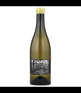 Joshua Cooper Joshua Cooper Old Port Righ Vineyard Chardonnay 2019