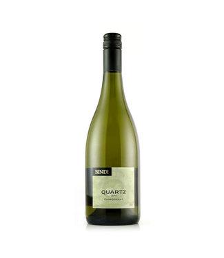 Bindi Bindi Quartz Chardonnay 2019