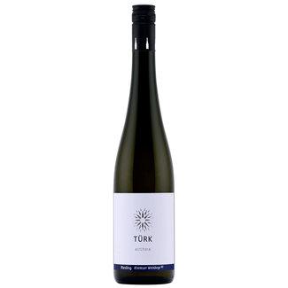 Weingut Turk Kremser Weinberge Riesling 2018