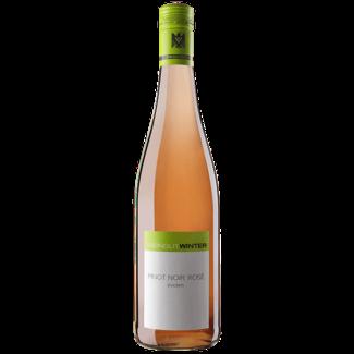 Stefan Winter Rheinhessen Pinot Noir 2016