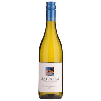 Lenton Brae Lenton Brae Southside Chardonnay 2018