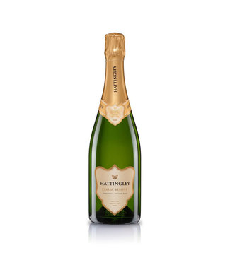 Hattingley Valley Classic Reserve Brut NV