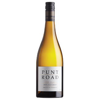 Punt Road Chardonnay 2020