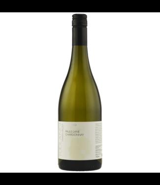 Toolangi Estate Pauls Lane Chardonnay 2019