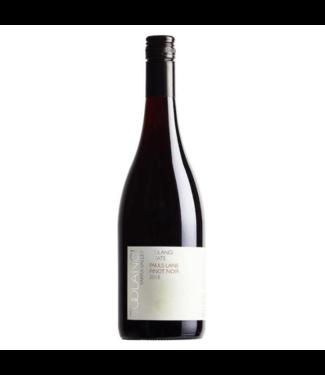 Toolangi Estate Pauls Lane Pinot Noir 2019