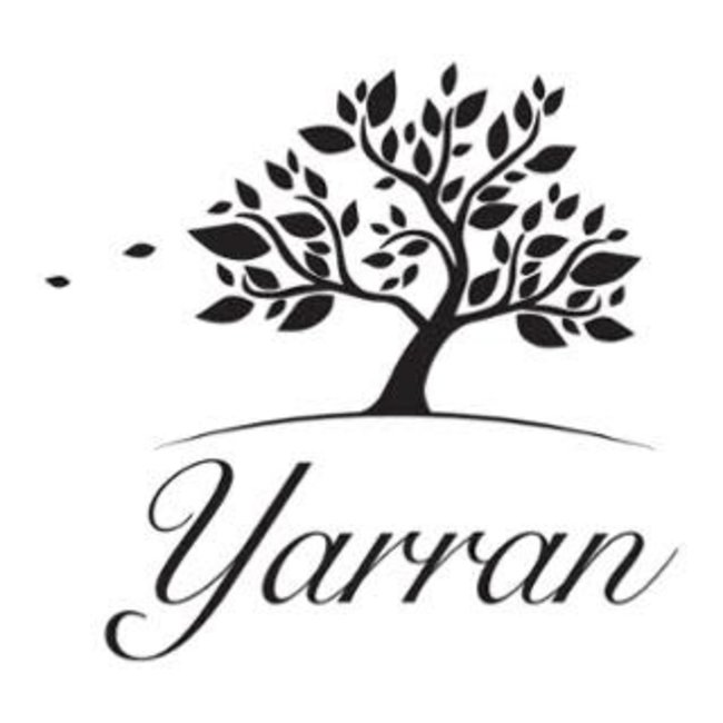 Yarran Shiraz 2019