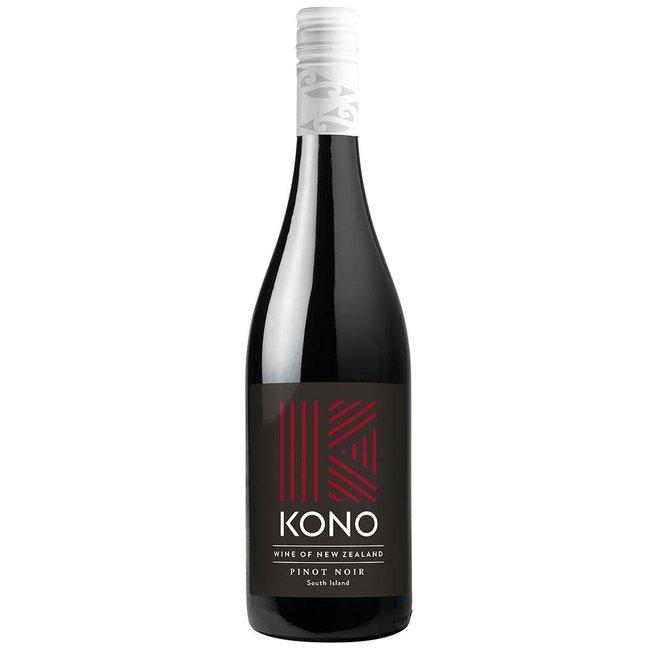 Kono Pinot Noir 2016