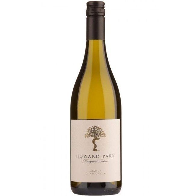 Howard Park Miamup Chardonnay 2019