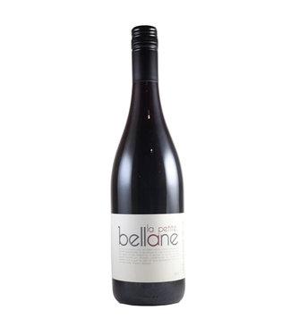 Clos Bellane La Petit Bellane Cotes du Rhone 2016