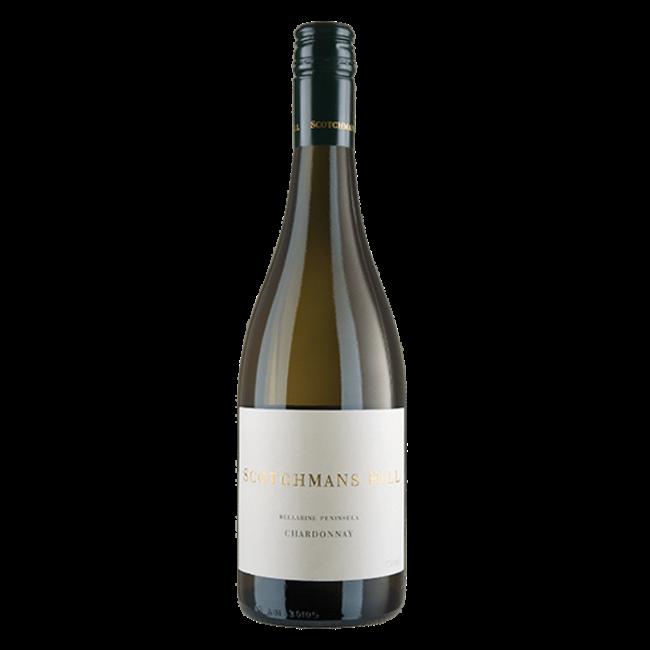 Scotchmans Hill Chardonnay 2019