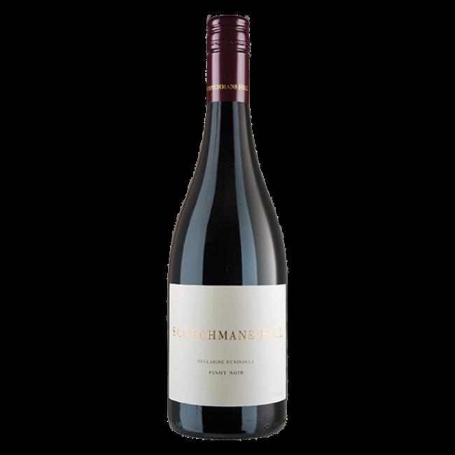 Scotchmans Hill Pinot Noir 2019