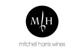 Mitchell Harris