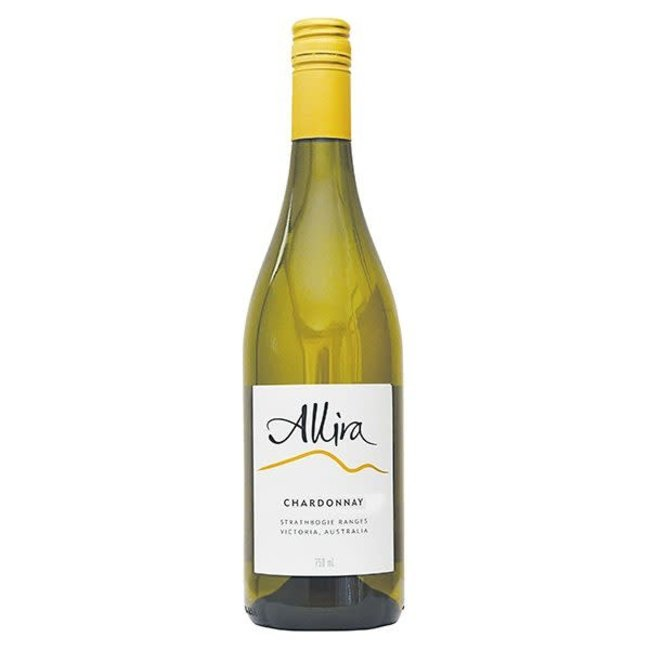Elgo Estate Allira Chardonnay 2020