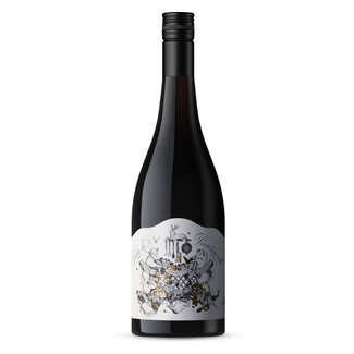 Ravensworth Shiraz Viognier 2019