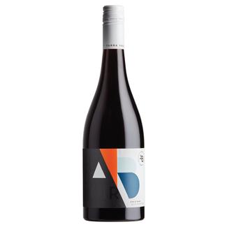 Airlie Bank Pinot Noir 2020