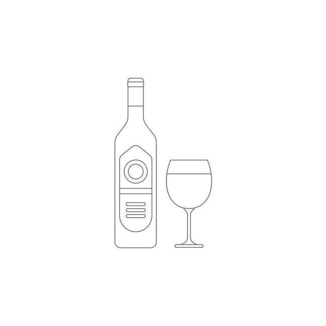 Audacious Pinot Noir 2020