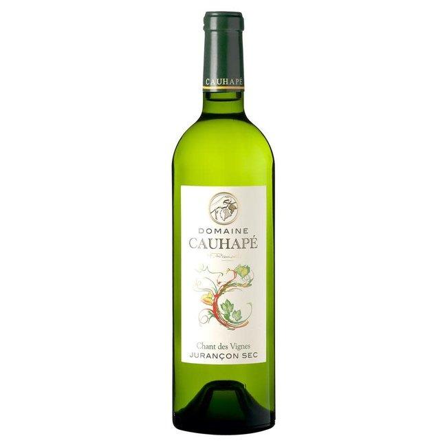 Domaine Cauhapé Jurançon Sec Chante des Vignes 2018