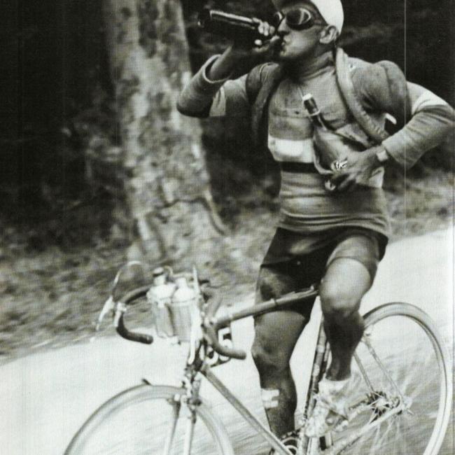 2021 Tour de France Mixed Dozen