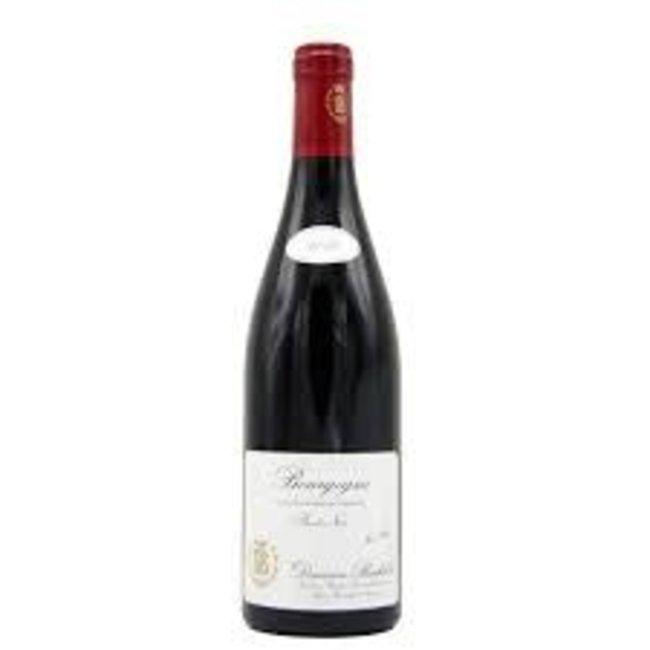 Denis Bachelet Bourgogne Pinot Noir 2018