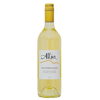 Elgo Estate Allira Sauvignon Blanc 2019
