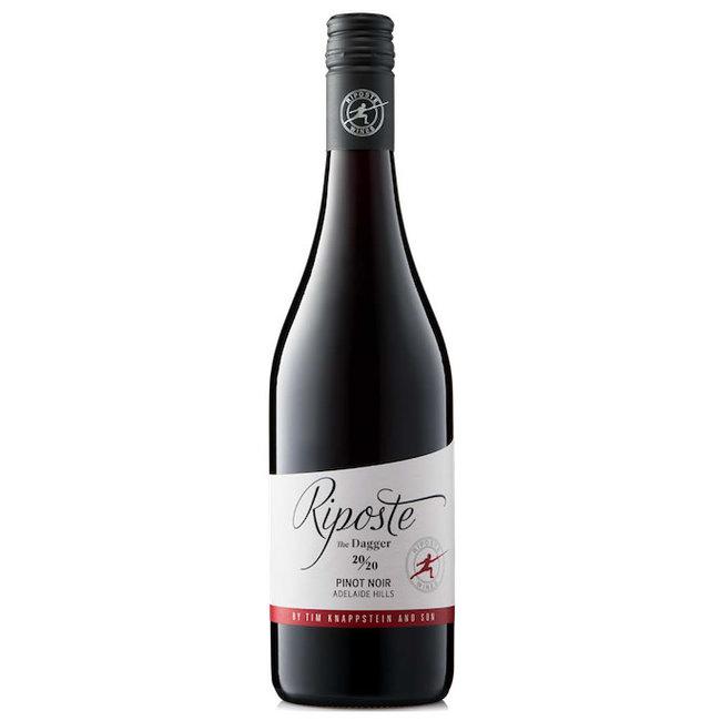Riposte Dagger Pinot Noir 2020