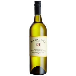 Hanging Rock Winery Jim Jim Sauvignon Blanc 2021