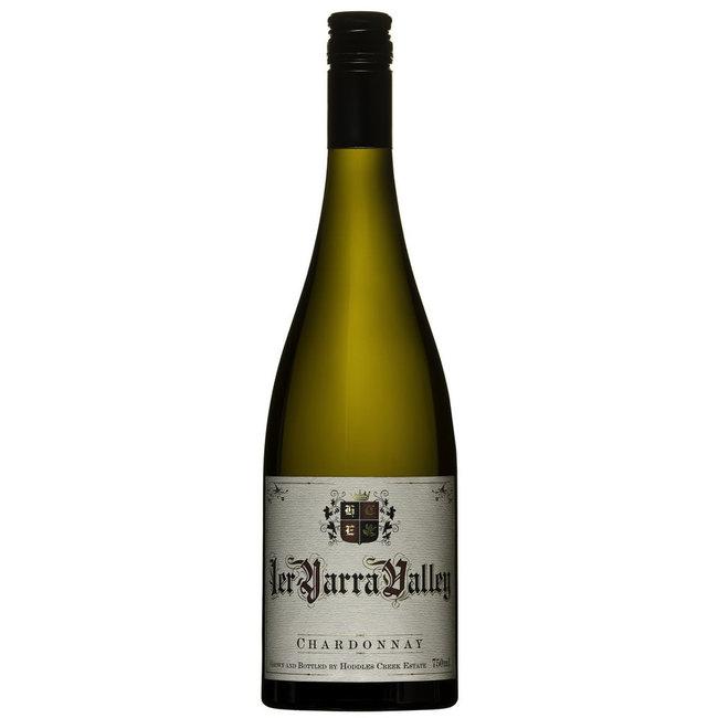 Hoddles Creek 1er Chardonnay 2020