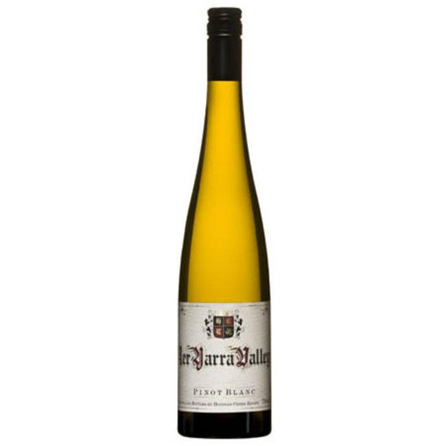 Hoddles Creek 1er Pinot Blanc 2021