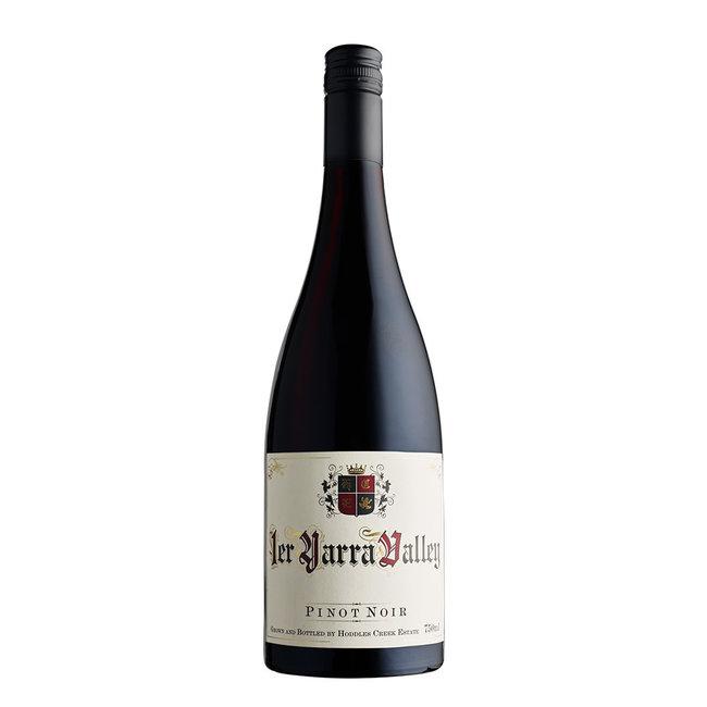 Hoddles Creek 1er Pinot Noir 2020