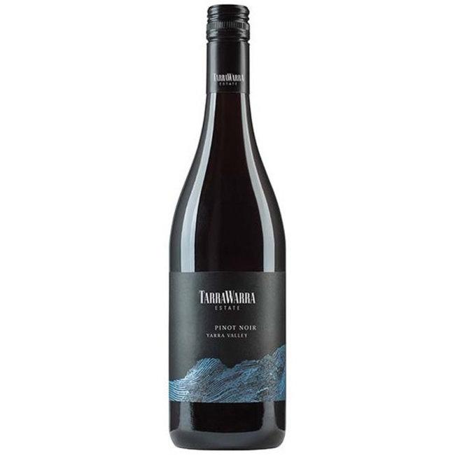 TarraWarra Estate Pinot Noir 2018