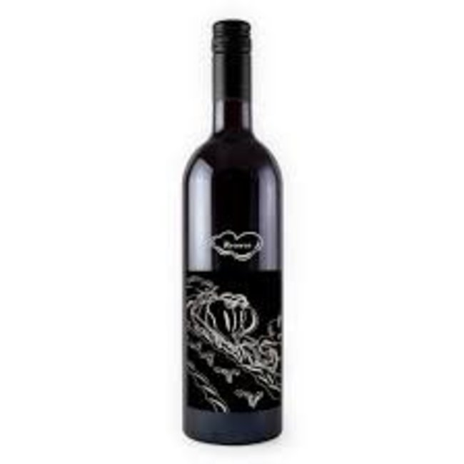 Reed Reserve Nebbiolo 2019