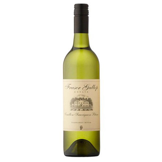 Fraser Gallop Semillon Sauvignon Blanc 2021