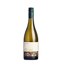 Alkimi Alkimi Wines Rousanne 2015