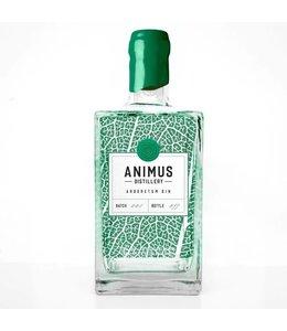 Animus Animus Distillery Arboretum Gin 700ml