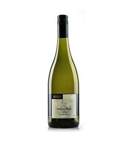 Bindi Kostas Rind Chardonnay 2016