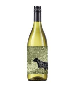 BFW Semillon Sauvignon Blanc NV