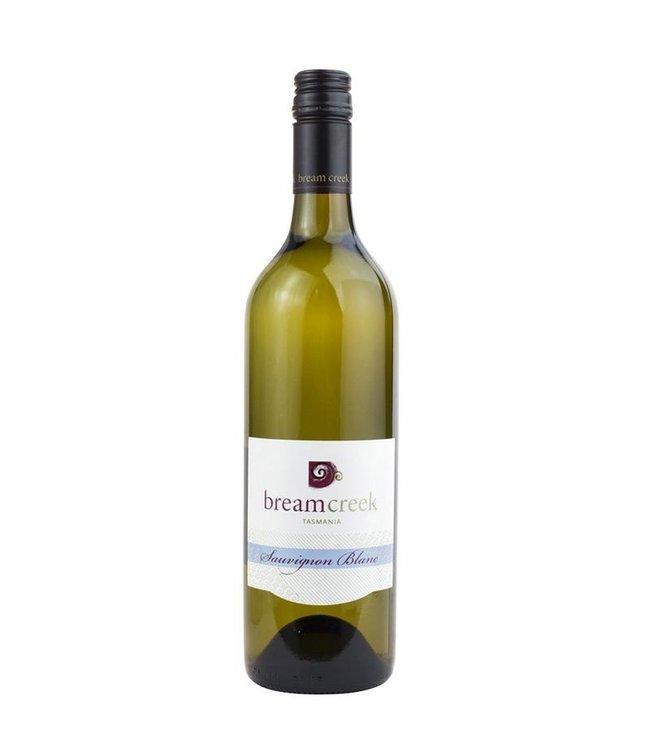 Bream Creek Sauvignon Blanc 2016
